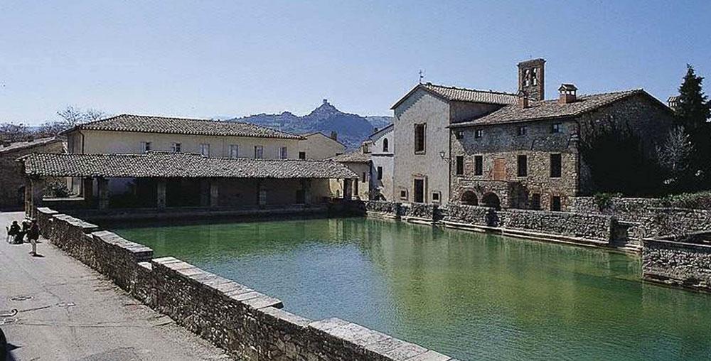 Toscana relax theia 40 00 - Agriturismo bagno vignoni ...